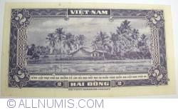 Imaginea #2 a 2 Dông ND (1955)