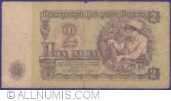 Image #2 of 2 Leva 1974
