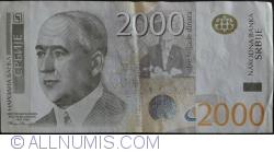 Image #1 of 2000 Dinara 2011
