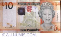 10 Pounds ND (2010)