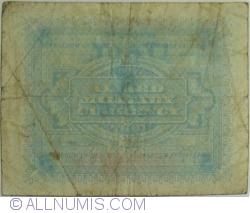 Image #2 of 5 Lire 1943