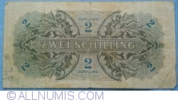 Image #2 of 2 Schilling 1944