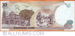 Image #2 of 10 Piso 2000