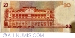 Image #2 of 20 Piso ND (1997)