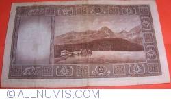 Image #2 of 500 Korun 1946 (12. III.)