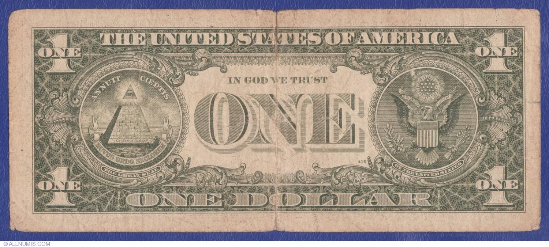 câte jetoane în dolar