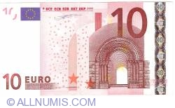 Image #1 of 10 Euro 2002 S (Italy)