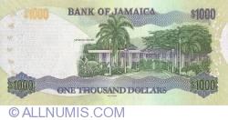 Imaginea #2 a 1,000 Dollars 2008