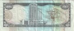 10 Dollars 2002