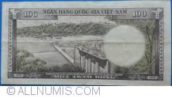 Imaginea #2 a 100 Dông ND(1966)
