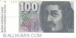 Image #1 of 100 Franci (19)75