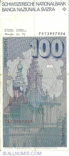 Image #2 of 100 Franci (19)75