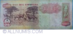 Imaginea #2 a 10 000 Kwazas 1991 (4. II.)