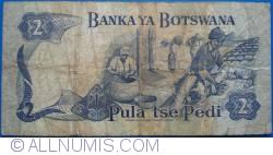 Image #2 of 2 Pula ND(1982)