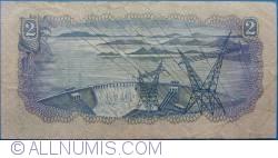 Imaginea #2 a 2 Rand ND(1976)