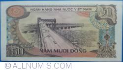 Image #2 of 50 Dông 1985 (1987)