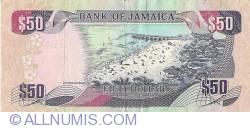 Imaginea #2 a 50 Dollars 1995