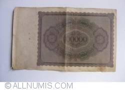 Image #2 of 100.000 Mark 1923