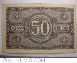 Imaginea #2 a 50  Filler  1920
