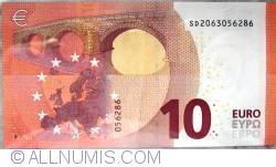 10 Euro 2014 - S