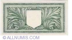 Imaginea #2 a 10 Shillings 1953