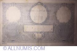 1000 Lei 1916 (12. V.)