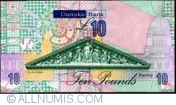 Image #2 of 10 Pounds 2013 (25. I.)