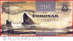 Imaginea #2 a 200 Krónur (20)11