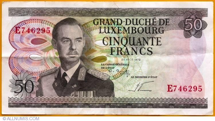 Бумага. Номинальная стоимость. Серия. Signature title: LE MINISTRE DES..
