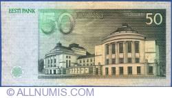 50 Krooni 1994