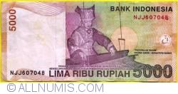 5000 Rupiah 2013 (1)