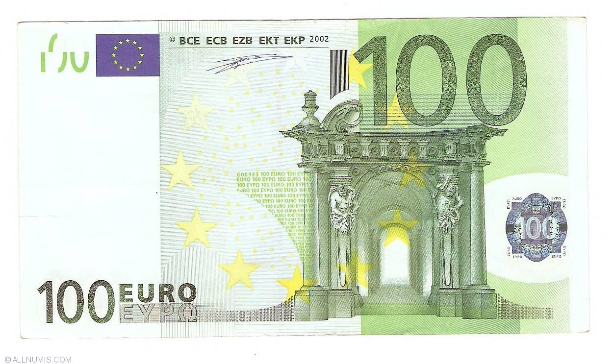 100 Euro In Dollar Coin Exchange Brighton