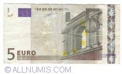 Image #1 of 5 Euro 2002 U (France)
