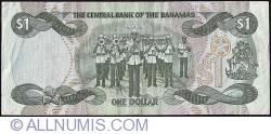 1 Dollar 2002
