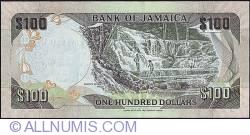 Imaginea #2 a 100 Dollars 2010 (15. I.)
