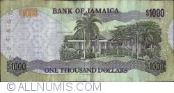 Imaginea #2 a 1 000 Dollars 2010 (15. I)