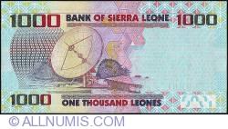 Imaginea #2 a 1000 Leones 2010 (27. IV.)