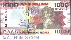 Imaginea #1 a 1000 Leones 2010 (27. IV.)
