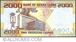 Imaginea #2 a 2000 Leones 2010 (27. IV.)