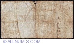Image #2 of 1 Pound 1810