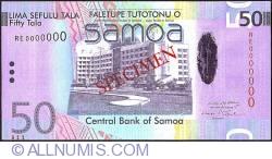 Image #1 of 50 Tala N.D. (2008) specimen