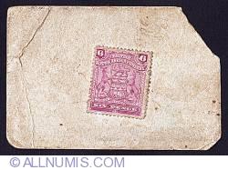 Imaginea #2 a 6 Pence 1900