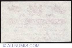 Image #2 of 1 Shilling ND (1900)