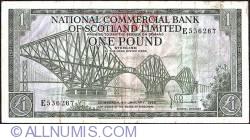 1 Pound 1968